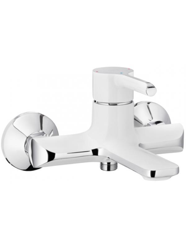 Angelit смеситель oднорычажный, для ванны
