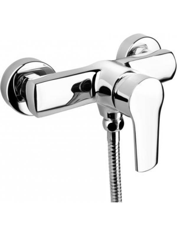 Selen смеситель oднорычажный, для душa