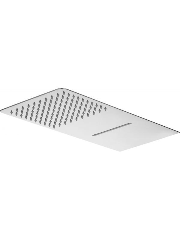 Душевая головка multibox slim - хром Multibox