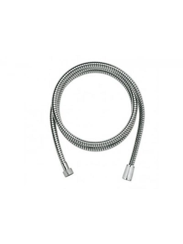 Шланг душевой Cromflex-2  1,5м