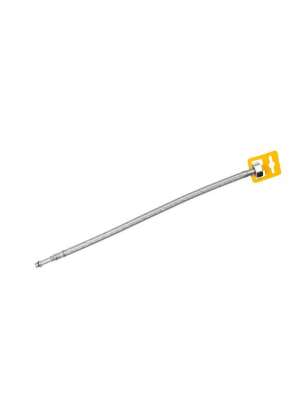 Шланг подключения (длинная) 90 cm M10xF1/2″