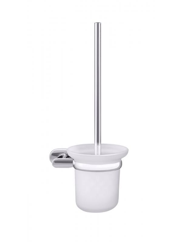 Туалетный ёршик ESTE