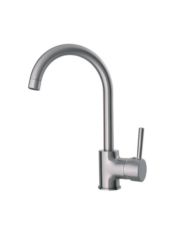 Кухонный смеситель ULTRA-33 (ST)